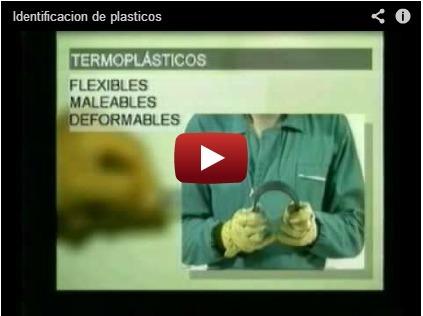 Plásticos: Multimedia útil para el tema | tec3eso | Scoop.it
