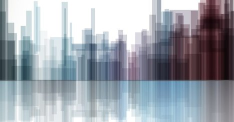 Data-Driven City Management: Are the Cities Ready?   Big Data - Visual Analytics   Scoop.it
