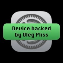 Apple ransomware strikes Australia - pay Oleg $100 or else | Apple, Mac, MacOS, iOS4, iPad, iPhone and (in)security... | Scoop.it
