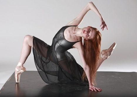 Ballet – The Sheer Joy of Dance | ballet dance classes | Scoop.it