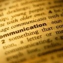 Communication is Key in Business | H.E.L.P. | Communications and Translation | Scoop.it