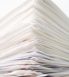 L'archivage électronique est une réalité !   IT governance   Scoop.it