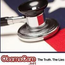 Website Compiles and Provides Information Needed to Navigate ObamaCare - Politics Balla | Politics Daily News | Scoop.it