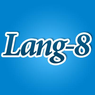 Lang-8 - Site multilingue d'apprentissage et d'échange linguistique Lang-8 | Education and idioms | Scoop.it