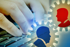 How Software Developers Use Social Collaboration in the Agile Age - eWeek   Peer2Politics   Scoop.it