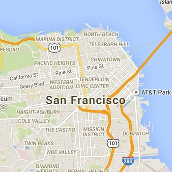 SFAA files lawsuit against SF Buy-Out Ordinance Regulations | San Francisco In-Law Unit News | Scoop.it