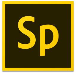 Adobe Spark: sistema integrato di applicazioni free di Adobe per creare immagini, pagine web e video | ED|IT| | Scoop.it