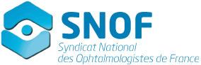 (FR) - Encyclopédie de la vue | snof.org | Glossarissimo! | Scoop.it