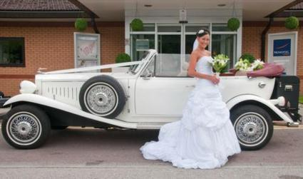 ArriveInStyle.Co.uk Offers The Perfect Limousine For Any Celebration!   Arrive In Style   Scoop.it