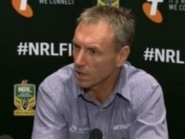 Furious North Queensland Cowboys fans demand team return to finals after ref's blunder costs elimination win | Follow For a Follow? | Scoop.it
