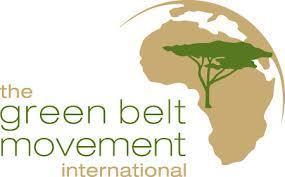 The Green Belt Movement | Wangari Maathai 2.0 | Scoop.it