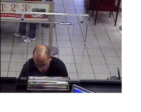 FBI investigates Miami bank robbery | The Billy Pulpit | Scoop.it