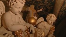 Lyon : une souscription pour la restauration de la chapelle de l'Hôtel-Dieu - France 3 Rhône-Alpes | Hospices Civils de Lyon | Scoop.it