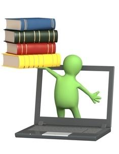 Les nouvelles technologies au service de la formation | Formation en ligne | Scoop.it