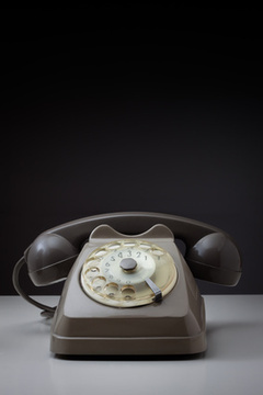Vidéo : Téléphonie, interception et contre mesure   Libertés Numériques   Scoop.it