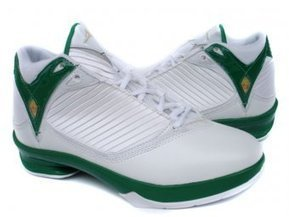 Nike Air Jordans 2009 Men's Basketball Shoes White Green [Air Jordan 2009] - $84.80 : Nikexp.com Brand Shoes For Sale Online | About Air Jordan - Nikexp.com | Scoop.it