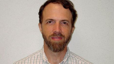 US Ebola Patient Gets Serum From Recovered Victim to Fight Virus | Virology News | Scoop.it
