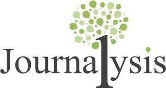 Journalysis | | Australian Higher Education | Scoop.it