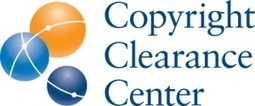 Copyright Clearance Center Announces Enhancements to RightFind | Digital Book World | Digital Book News | Scoop.it