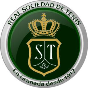 Real Sociedad de Tenis de Granada | Real Sociedad de Tenis de Granada | Scoop.it