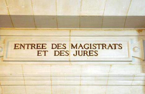 A propos du secret du délibéré à la cour d'assises, et de sa violation | Intervalles | Scoop.it