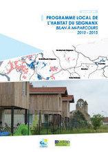 Pau-Bayonne - Programme Local de l'Habitat du Seignanx : bilan à mi-parcours   Dernières publications des agences d'urbanisme   Scoop.it