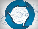 The Business Cycle   Authentic Counsel, LLC   Financial Advisor Dallas   Scoop.it