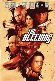 Watch The Bleeding Online HD : Agia Streaming Movie HD | Agia Streaming Movie HD | Scoop.it