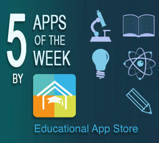 5 Great Coding and Programming Apps for Kids | What's New in Technology | Scoop.it