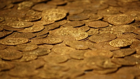 Great Tips On Gold: Buying And Selling | Gold News International | Scoop.it