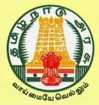 TNFD Recruitment 2015 Apply for 181 various posts at www.forests.tn.nic.in | Technology | Scoop.it