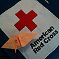 American National Red Cross | Japan Tragedy. How to Help? | Scoop.it