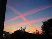 Chemtrails, Nanoaluminum And Neurodegenerative And Neurodevelopmental Effects | The Natural Cures Blog | How To Be Naturally Healthy | Scoop.it