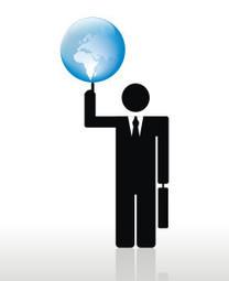 7 Keys to Leading Virtual Teams - Remote Leadership Institute | Leadership and communication in virtual teams | Scoop.it