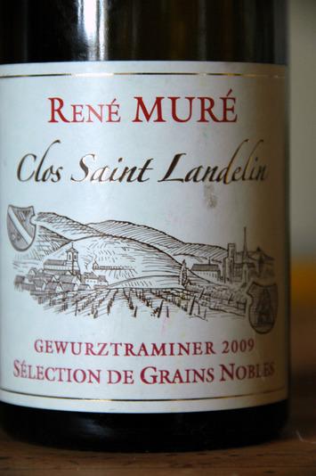 La perfection à tous les prix | Le meilleur des blogs sur le vin - Un community manager visite le monde du vin. www.jacques-tang.fr | Scoop.it