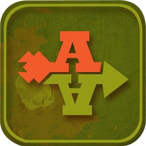 Apocalypse Archer: Zombie Invasion | Apocalypse Archer: Zombie Invasion | Scoop.it