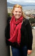 Teaching Ashley: My Prezi on creating a positive classroom environment! | Education | Scoop.it