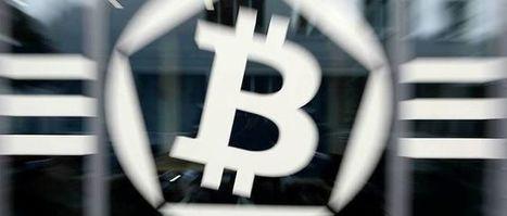 On connaît désormais le véritable créateur de la monnaie numérique bitcoin | Post-Sapiens, les êtres technologiques | Scoop.it