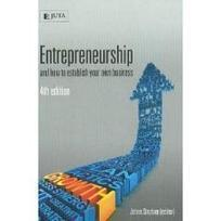 Entrepreneurship and How to Establish Your Own Business | Intelligent Business Information Network | Scoop.it
