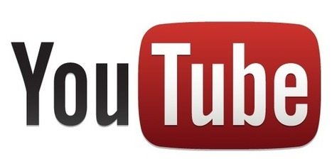 YouTube Confirms Plans For An Ad-Free, Subscription-Based Service | Moore Interaction | Scoop.it