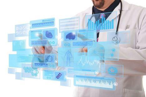 Avis d'experts | Médecine De Demain: Une Relation à Trois | Science Actualités | Scoop.it