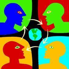 Comunicacion | Nticx 12' | Scoop.it