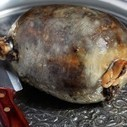 Ode to a Haggis: The History of Scotland's National Dish — Hungry History   Scottish Archaeology & History   Scoop.it