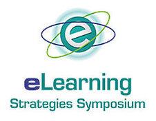 California Learning Resource Network (CLRN) | RED: Recursos Educativos Digitais | Scoop.it