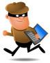 1800 cyberaanvallen per minuut   Mediawijsheid in het VO   Scoop.it