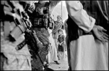 Another Side of Afghanistan by Larry Towell | LightBox | TIME.com | Junctions of Contemporary Art & Education | Scoop.it