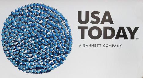 Etats-Unis: Gannett veut racheter Tribune Publishing | DocPresseESJ | Scoop.it