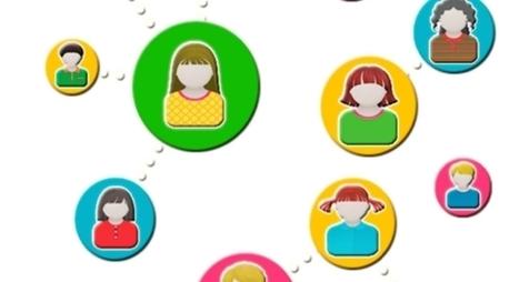 La herramienta Mybullying detecta el acoso escolar en solo diez minutos | Recursos para el aula | Scoop.it