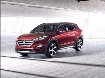 2016 Hyundai Mobility Program Form Download | New Cars Release | Scoop.it