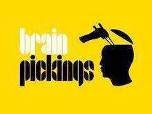 Evelio Martínez. Las claves del éxito de Maria Popova (Brain Pickings) como content curator | Lecturas recomendadas de curation | Scoop.it